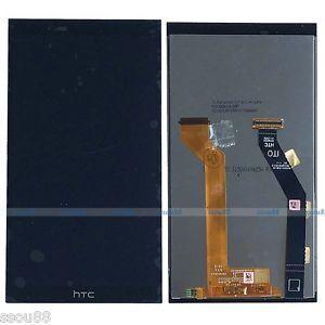 Оригинален Дисплей и тъч за HTC One E9