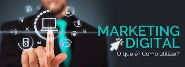 Prestação de serviços de Marketing e Lincenciamento de empresas