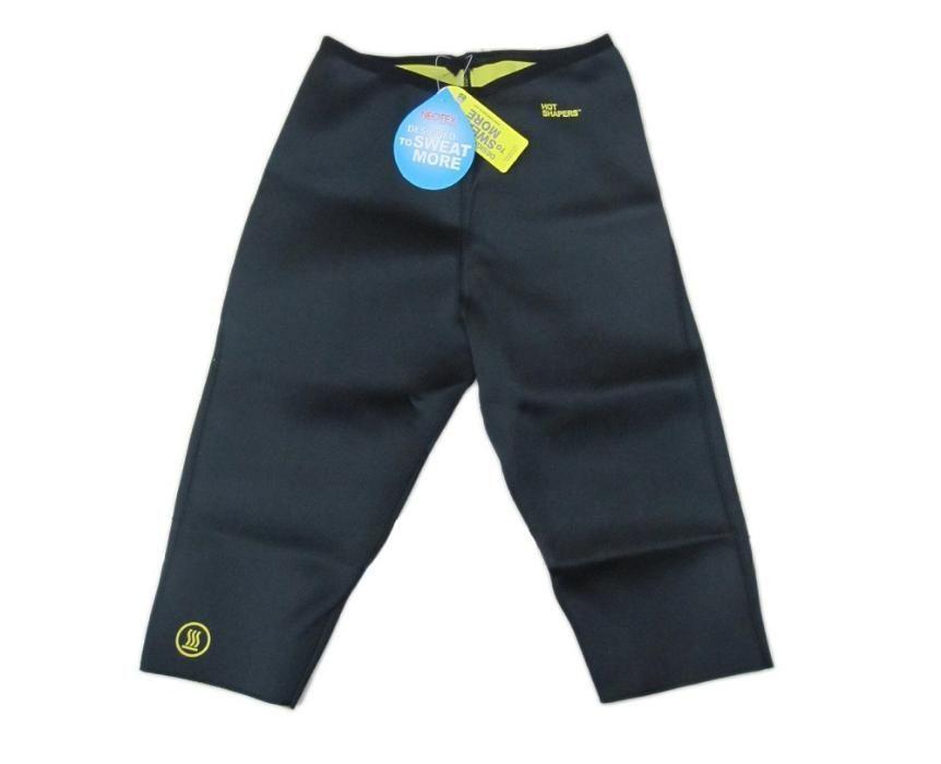 Pantaloni slabit sport fitness