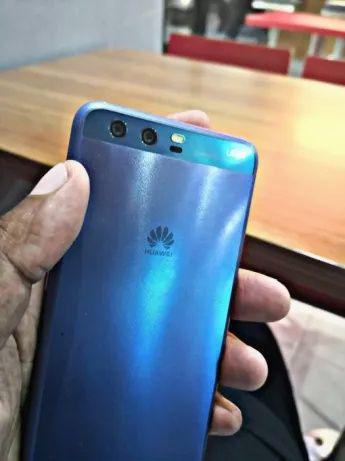 Huawei P10 13mil