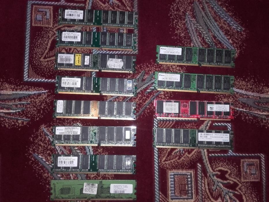 Vand ram DDR 1 diverse marimi pret 30 lei buc.