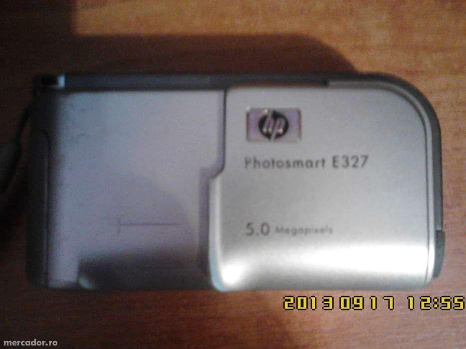 camera foto hp
