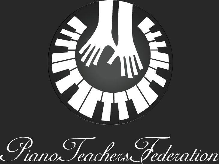 Уроки фортепиано /пианино / вокал курсы