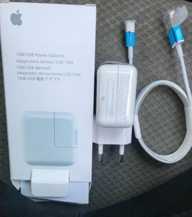 Carregador de iPhone 5,6,7...