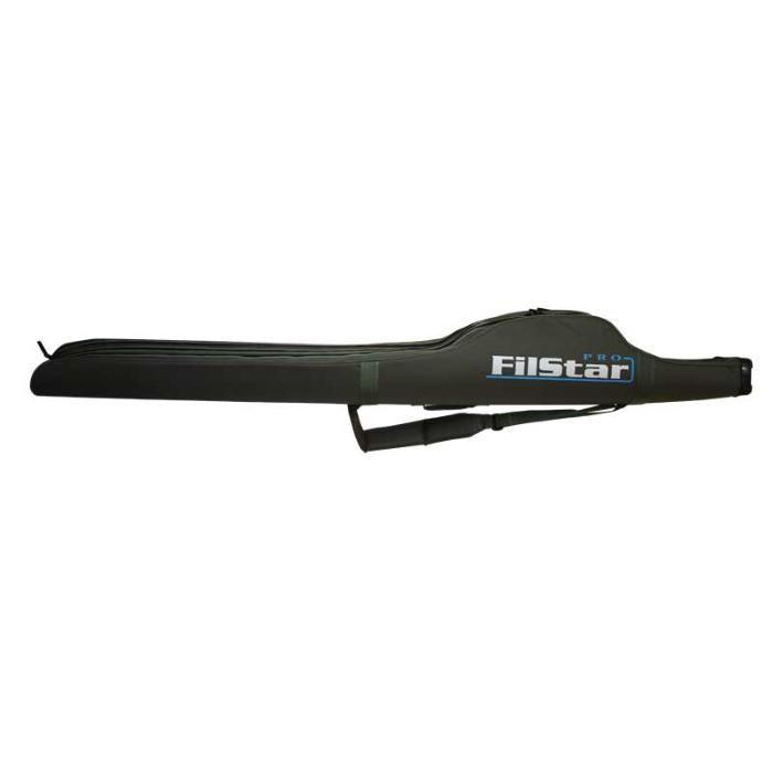 Твърд калъф FilStar- двоен и троен - 150 см, 175см, 190см и 205см