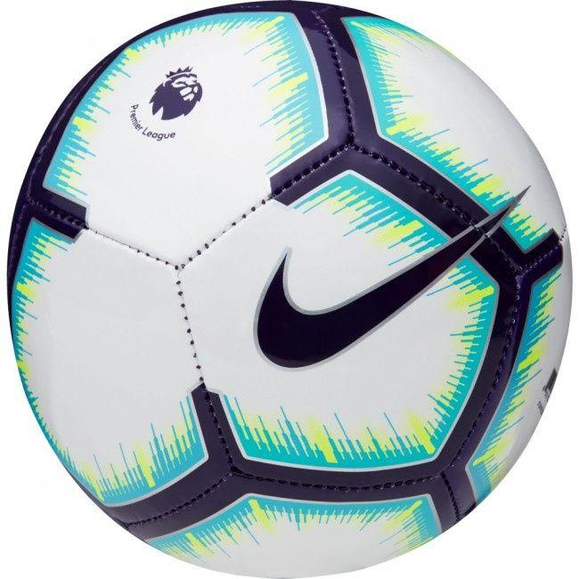 Bola da premier Ligue