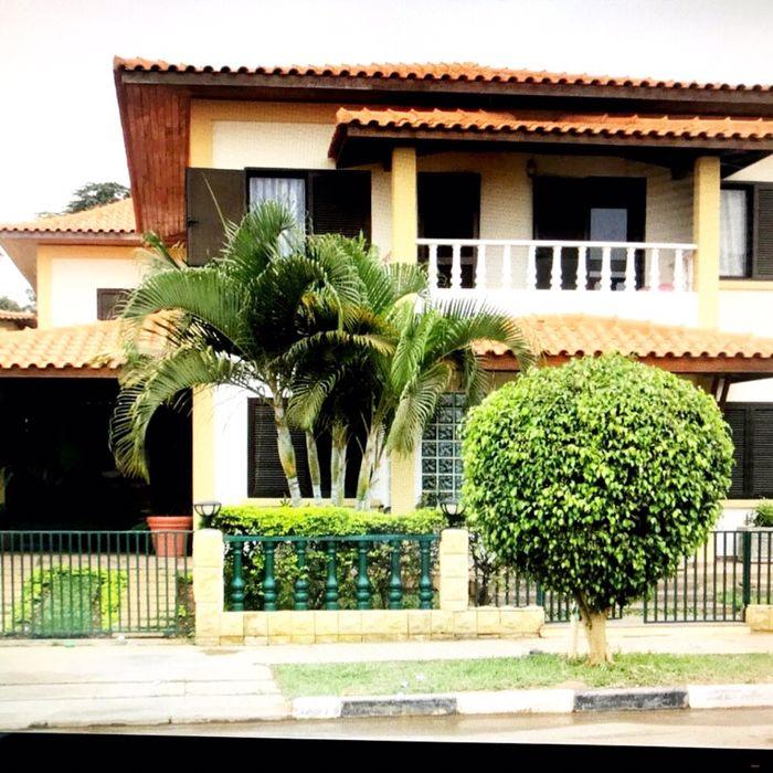 Vendemos Vivenda T3+2 Condomínio Mirantes de Talatona