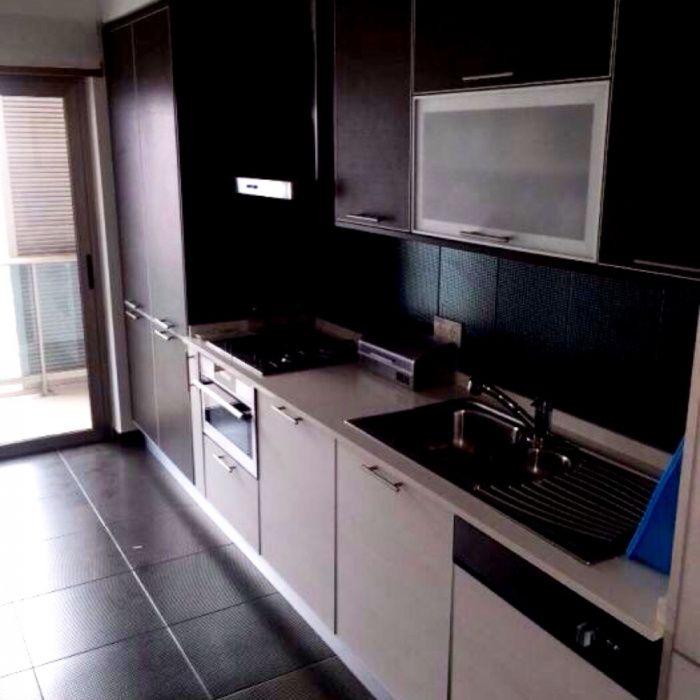 Arrendamos Apartamento T3 Condomínio Dolce Vita Talatona