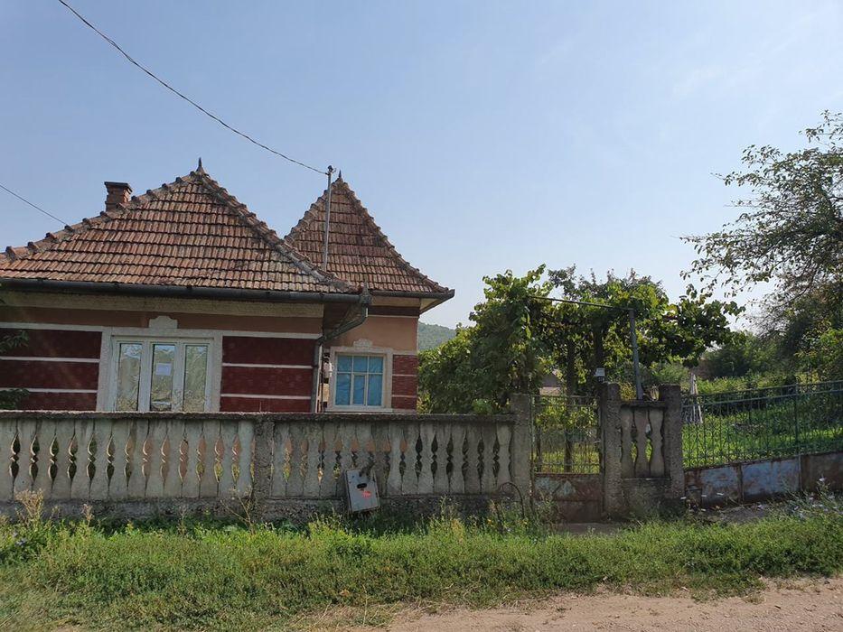Vanzare  casa  3 camere Cluj, Urca  - 30000 EURO