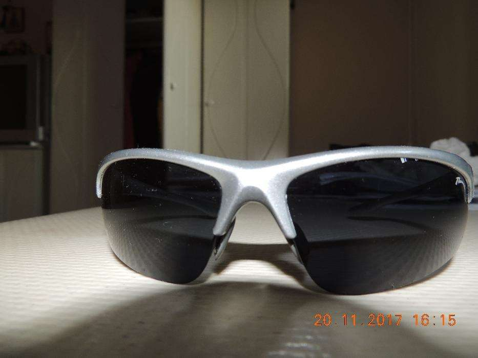 Ochelari soare RELAX-sports
