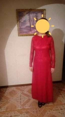 Платья вечерние. Не дорого