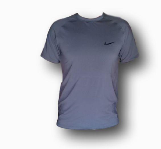 Лятна Разпродажба Nike DRI-FIT T-SHIRT Мъжка тениска / Найк /