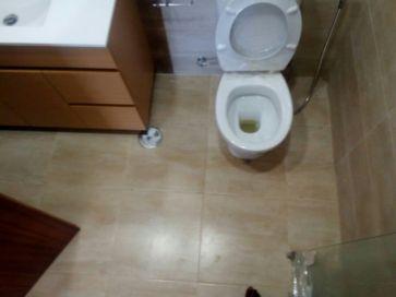 Vende se casa tipo 6 no Estoril Beira sofala Bairro do Jardim - imagem 5