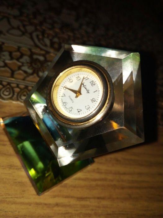 Часы сувенирные. Маленькие