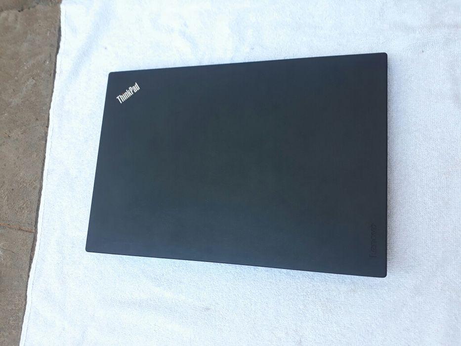 Lenovo T460 core i5 6th gen Sommerschield - imagem 2