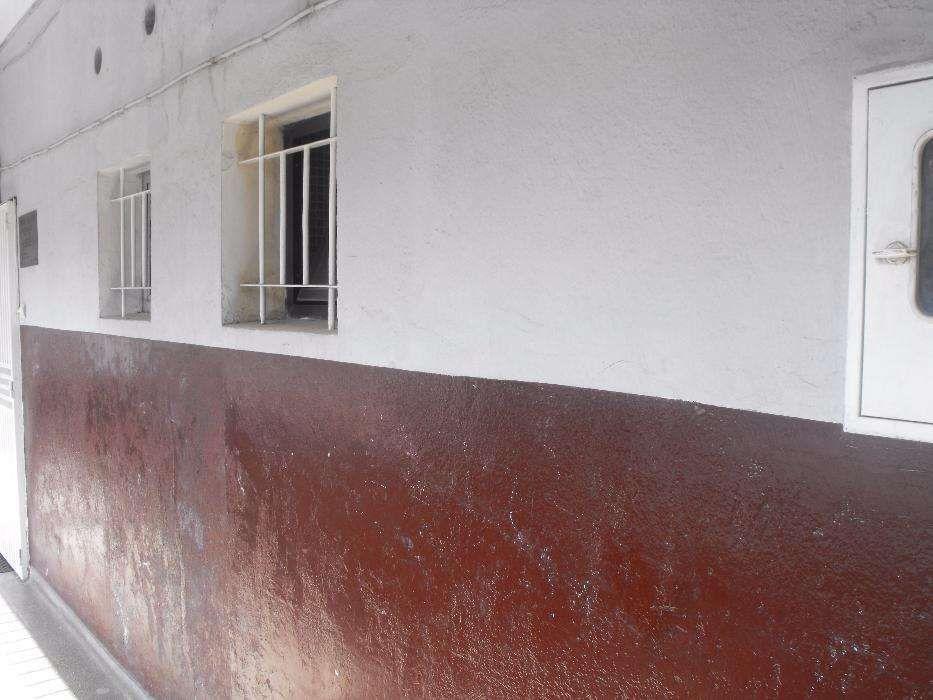 Escritório Mobilado Ingombotas