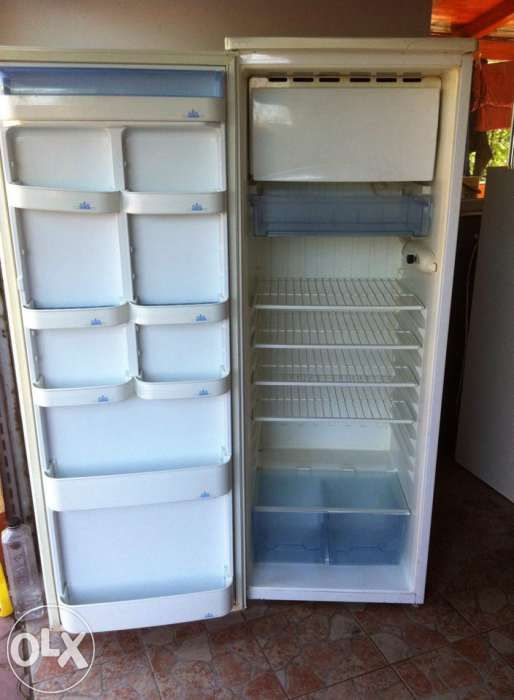 reparatii frigidere masini spalat module si placi electronice