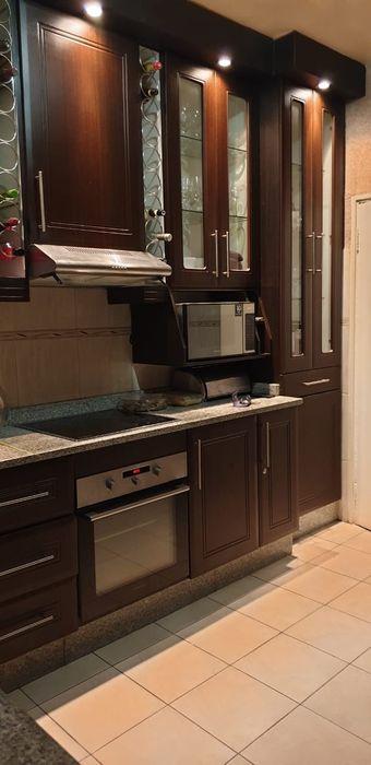 vende se apartamento tipo 3 mais dependência t3 no bairro do jardim Bairro do Jardim - imagem 1