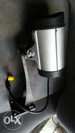 """Камера 1/3 """"SONY CCD SuperHAD"""