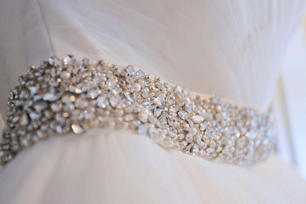 Свадебное платье Алматы - изображение 2