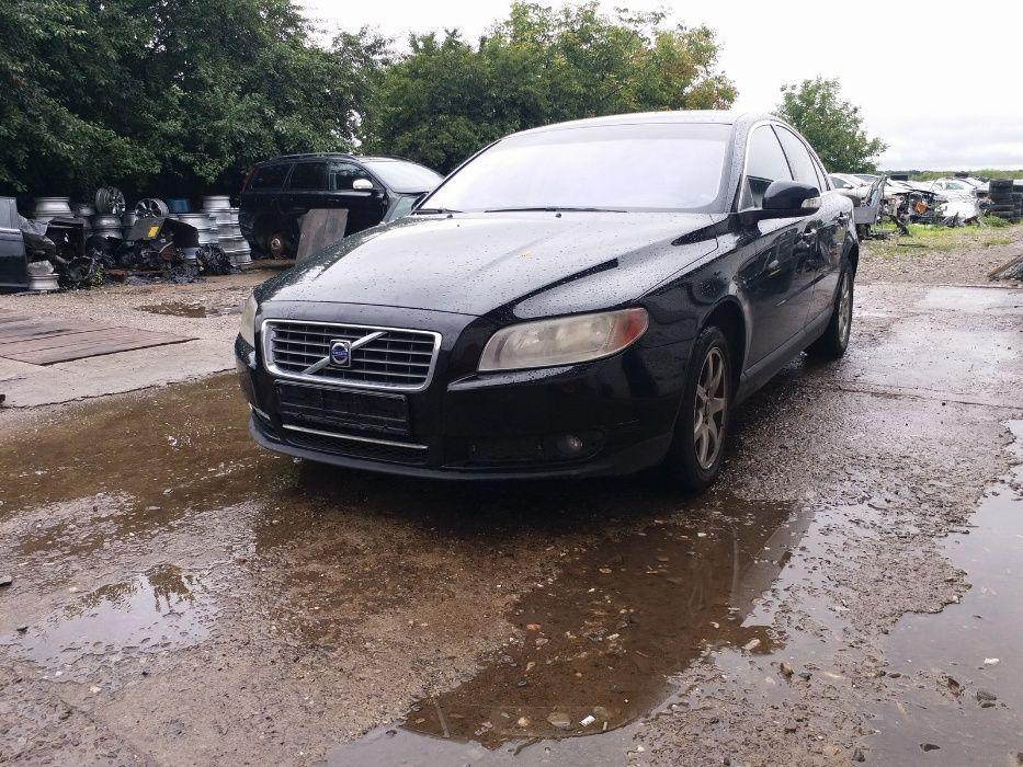 Dezmembrez VOLVO S80 II Model 2006-2014 Diesel Si Benzinar !!!