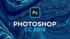 Adobe Photoshop 2019 instalação mac, macbook,imac