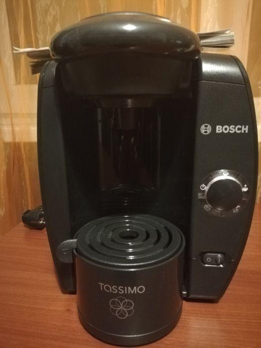 Кафемашина Crups Nespresso