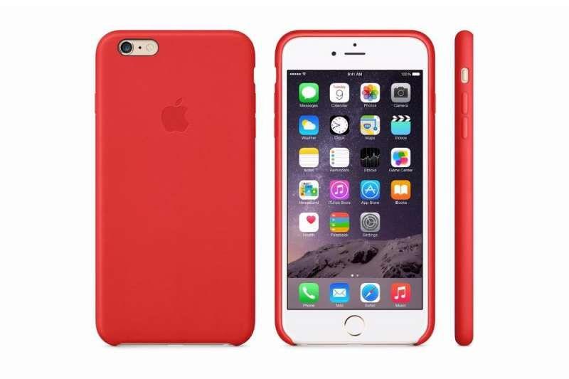 Кожен калъф кейс за IPhone 5, S/SE, 6/S, 6 Plus, 6 Plus, 7, 7 Plus, 8
