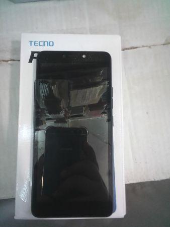 Techno pop 2 power