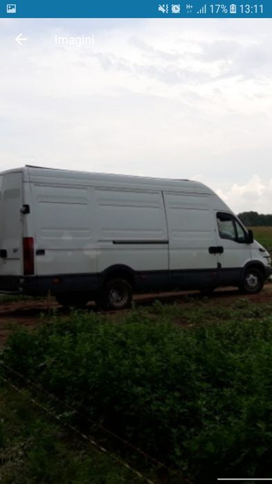 Transport marfa, mobila, animale, lemne, diverse etc