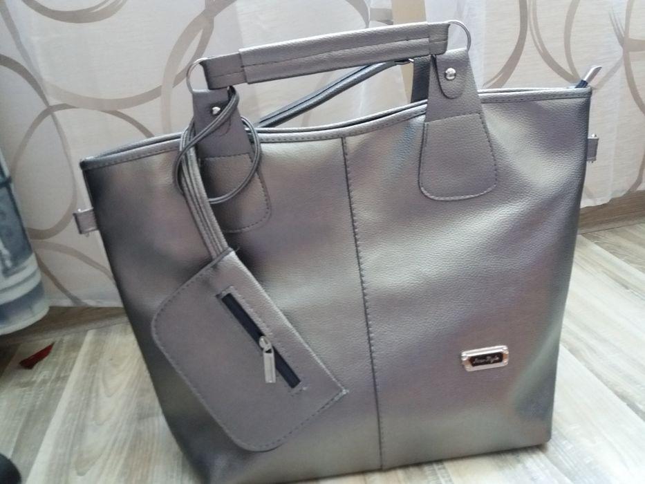 Чисто нови чанти Lady Milion,Bvlgari гр. Стара Загора - image 3