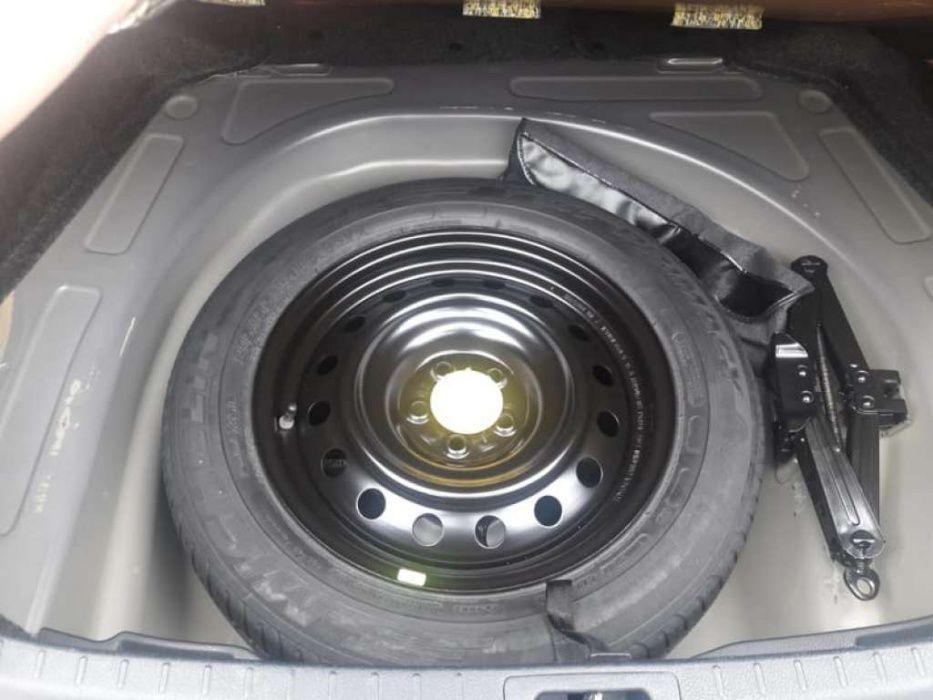 Toyota corola Lobito - imagem 5