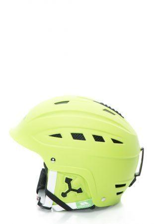 Casca Trespass verde 58-62 L XL