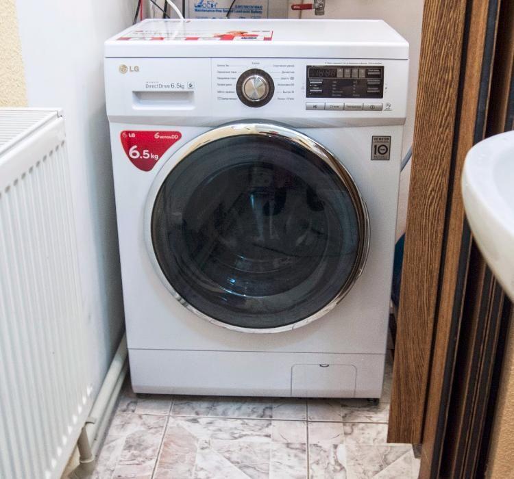 Ремонт стиральных машин.Астана.НИКОЛАЙ.качественно.Недорого.Гарантия