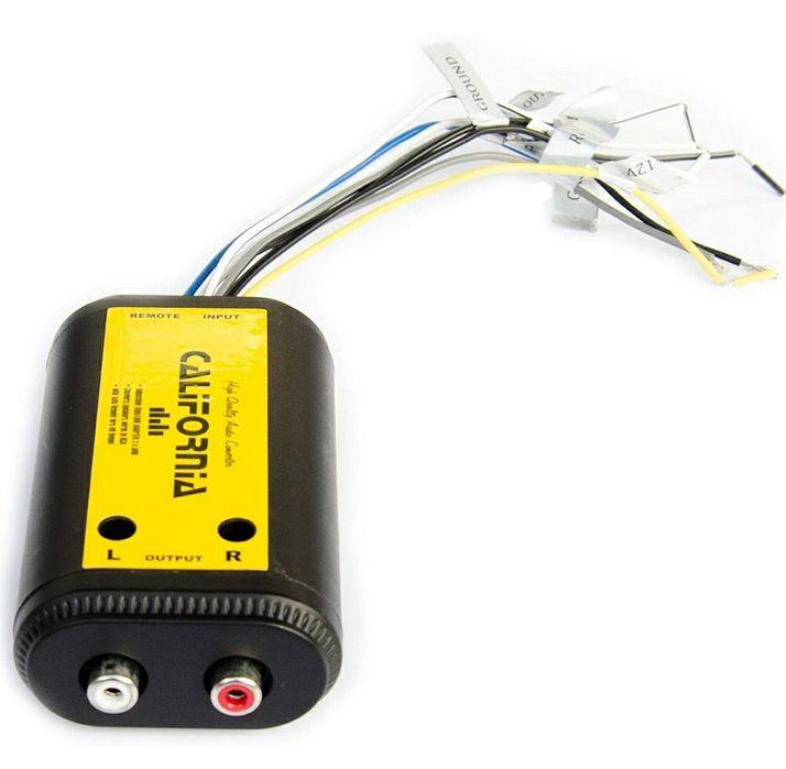 Ghid de asistenţă | Setarea ieşirii de semnal audio HDMI a dispozitivelor conectate (Audio Out)