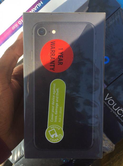 Iphone 8 64gb Selados