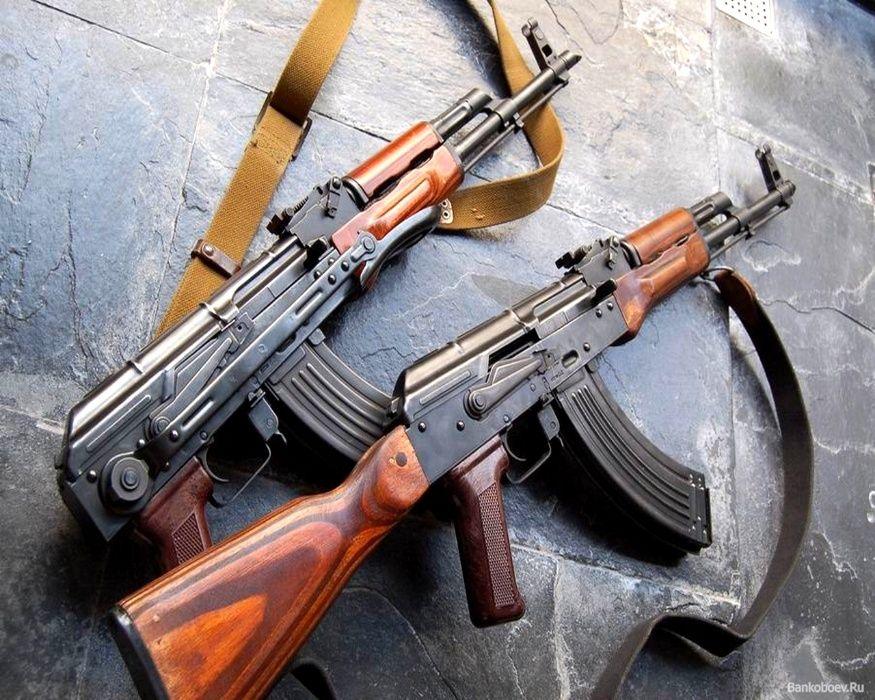 Pusca airsoft DE MARE PUTERE!! Ieftin! cu actionare manuala pistol arc