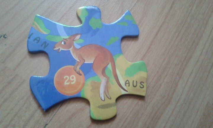 animaterra puzzle jucarii