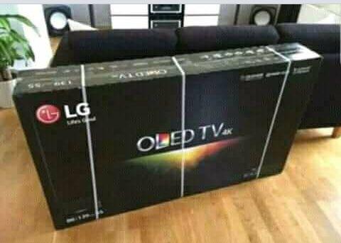 Vendo Tv Plasma de 32 polegadas
