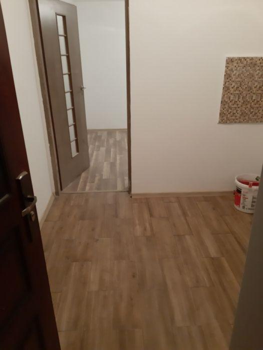 Vand apartament baicoi
