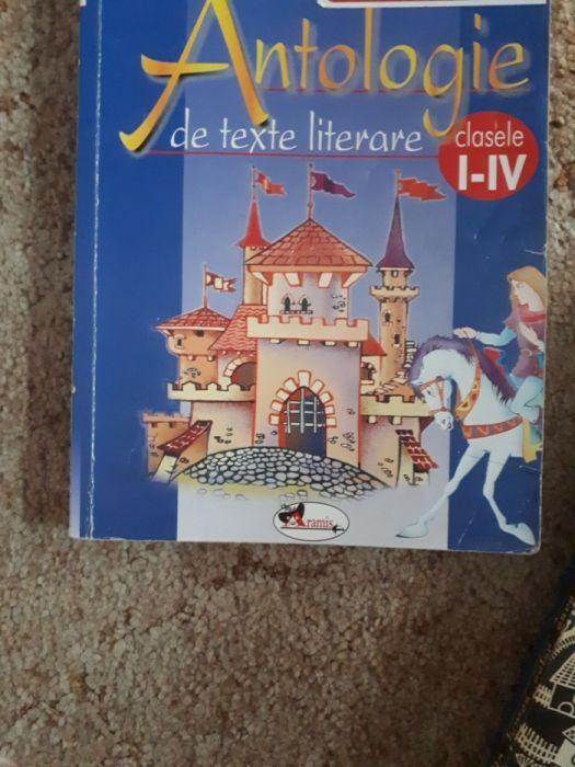 Vand Carte cu Povesti/ Poezii pentru copii noua!