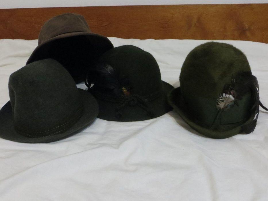 Колекционерски шапки за лов