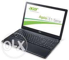 На части Acer E1-531, E1-532 , E1-V5WE2