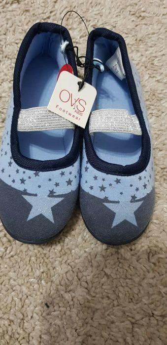 Balerini/Papucei/ pantofiori de interior