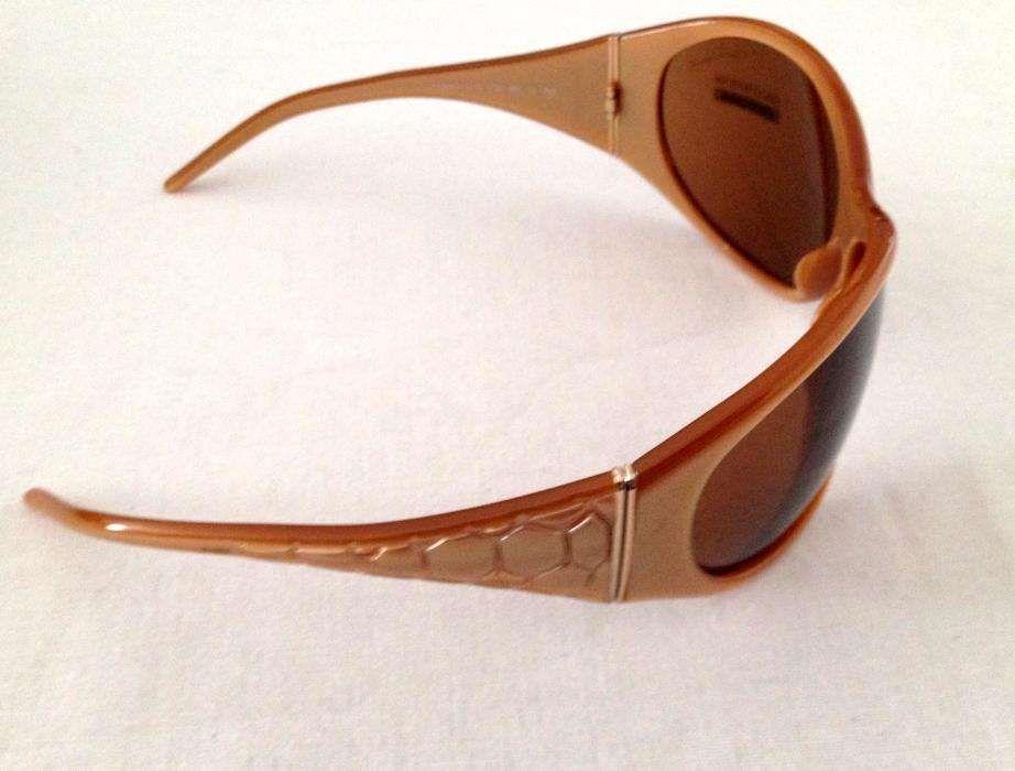 e4abe492d24 Arquivo  Oculo de sol Roberto Cavalli Maianga • olx.co.ao