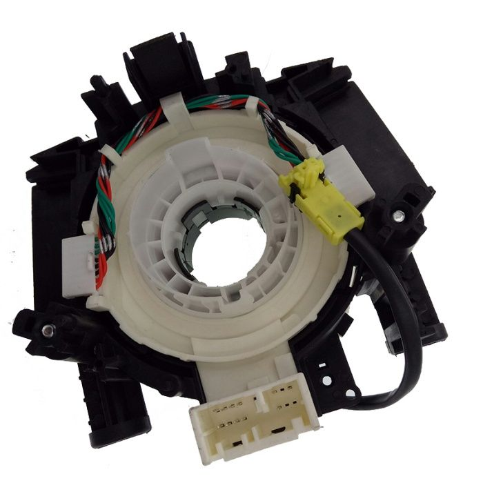 Spirala NOUA spira volan airbag Nissan NOTE MICRA B55679U00A