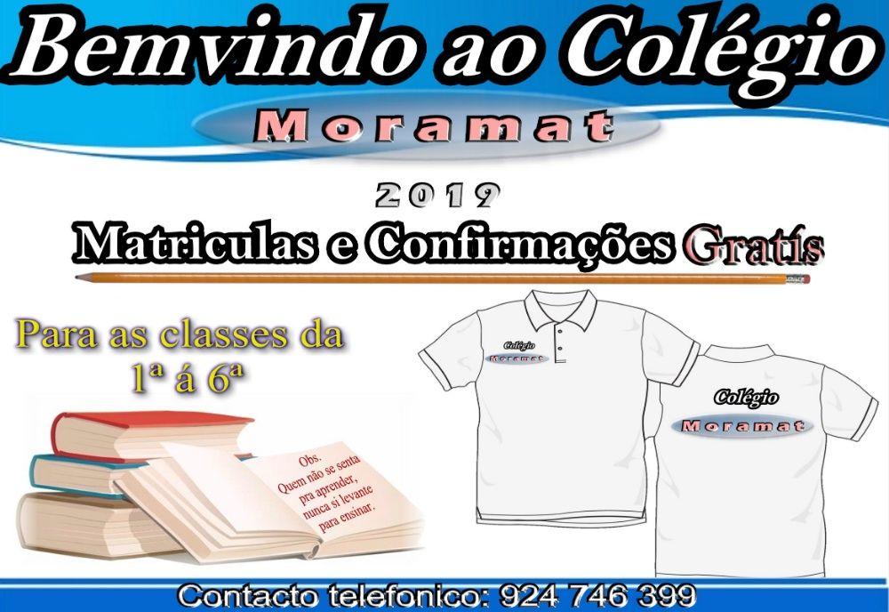Prestaçao de serviços ao domicilio Viana - imagem 5