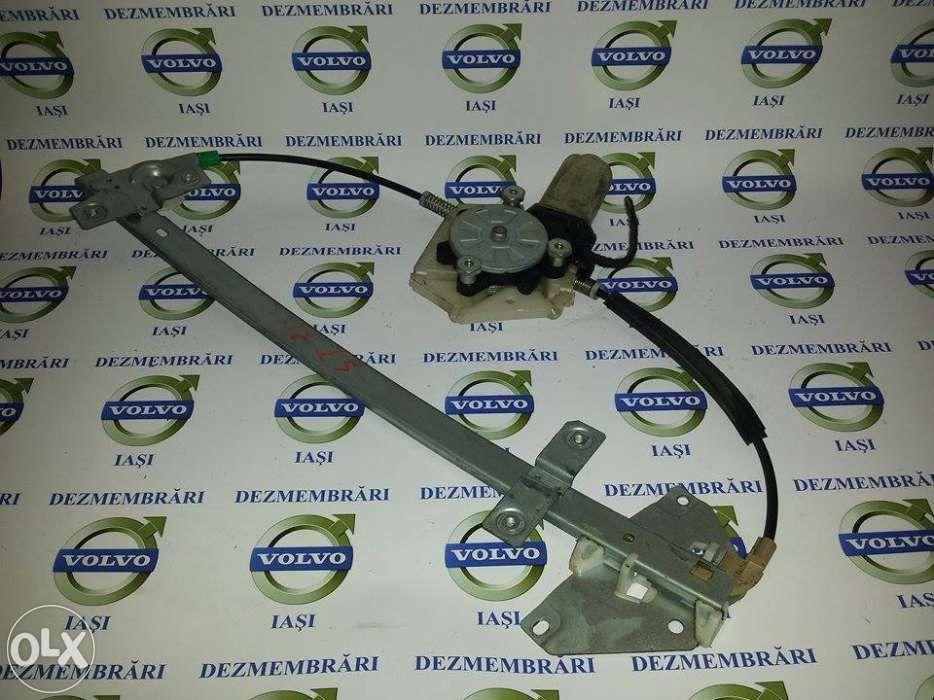 macara electrica volvo s40 v40 1996-2004