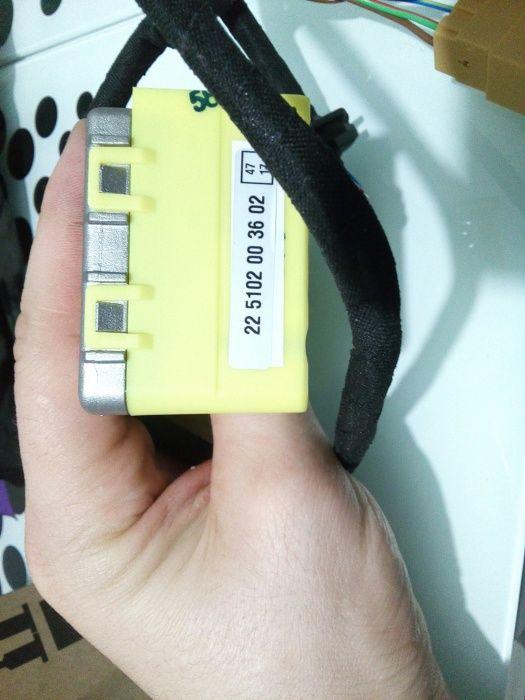Calculator sirocou eberspacher