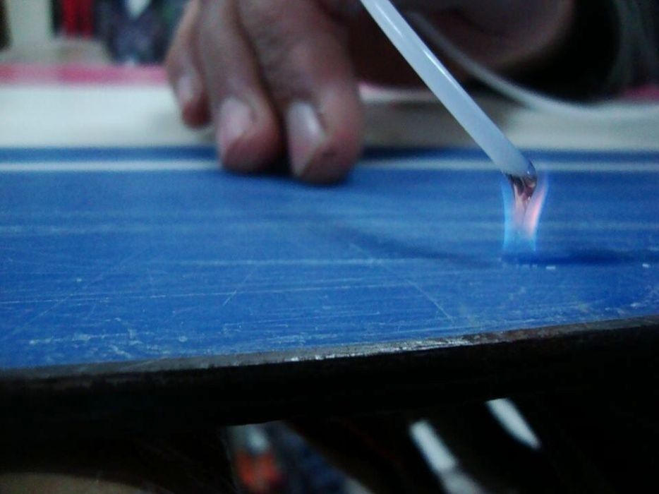 Vand Cofix pentru reparat Ski/Snoboard